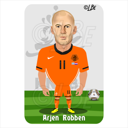 https://racingstub.com/blogs/z/zitelli/photos/023/robben2010-eaff1.png