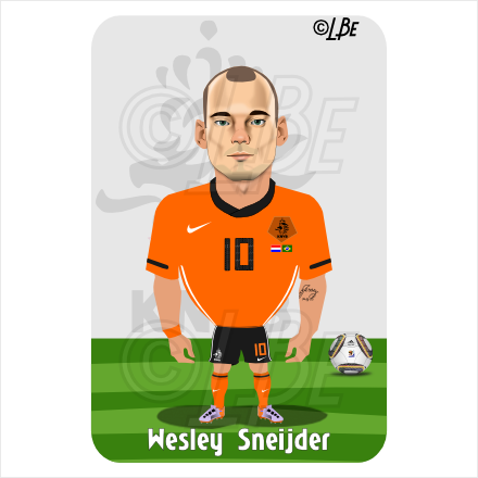 https://racingstub.com/blogs/z/zitelli/photos/023/sneijder2010-c4...