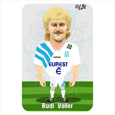 https://racingstub.com/blogs/z/zitelli/photos/023/voller-79489.png