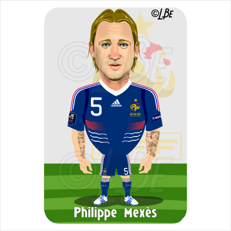 https://racingstub.com/blogs/z/zitelli/photos/025/mexes-3a3a3.png