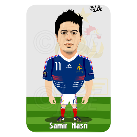 https://racingstub.com/blogs/z/zitelli/photos/030/nasri-8cc08.png
