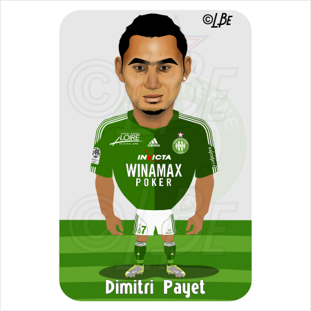 https://racingstub.com/blogs/z/zitelli/photos/034/payet-a4303.png