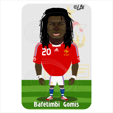 https://racingstub.com/blogs/z/zitelli/photos/043/gomis-5754d.png