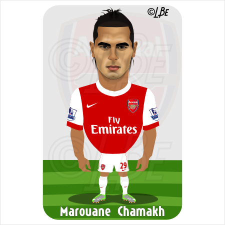 https://racingstub.com/blogs/z/zitelli/photos/049/chamakh-5d726.png