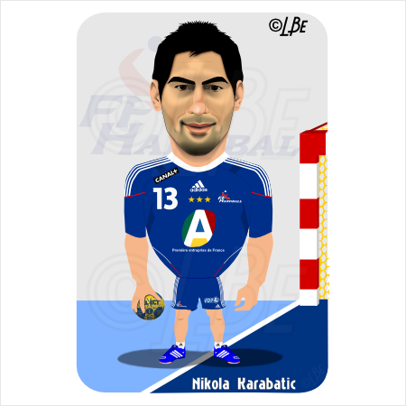 https://racingstub.com/blogs/z/zitelli/photos/078/karabatic-56f09.png
