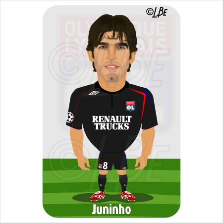 https://racingstub.com/blogs/z/zitelli/photos/097/juninho-4b08c.png