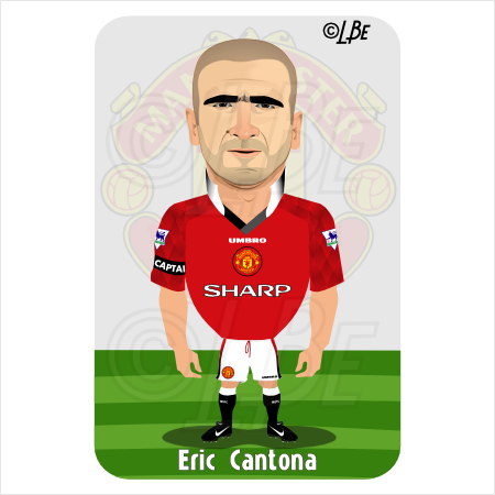 https://racingstub.com/blogs/z/zitelli/photos/112/cantona-v2-e8ff2.png