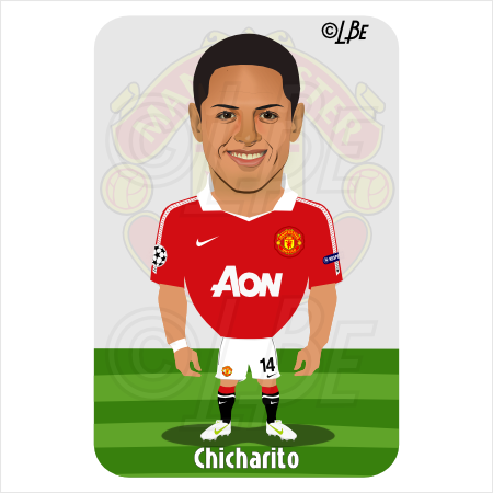 https://racingstub.com/blogs/z/zitelli/photos/113/chicharito-0cc33.png