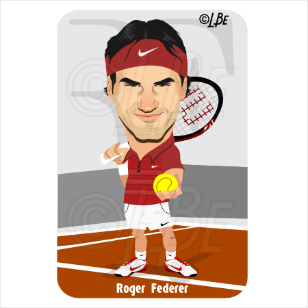 https://racingstub.com/blogs/z/zitelli/photos/121/federer2011-864...