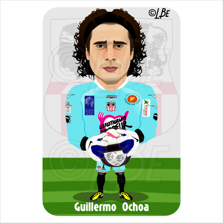 https://racingstub.com/blogs/z/zitelli/photos/155/ochoa-92f7e.png