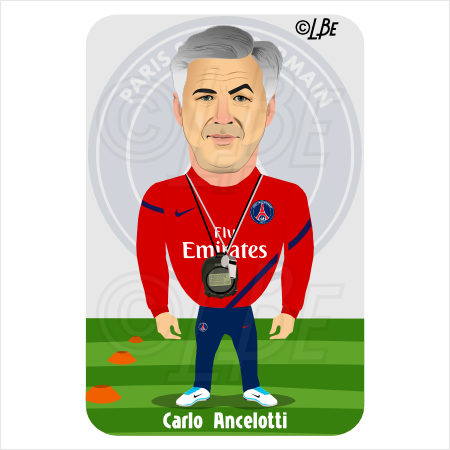 https://racingstub.com/blogs/z/zitelli/photos/207/ancelotti-psg12...