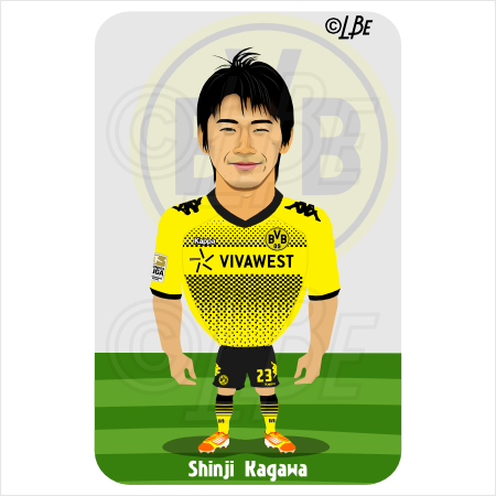 https://racingstub.com/blogs/z/zitelli/photos/226/kagawa-bvb12-47...