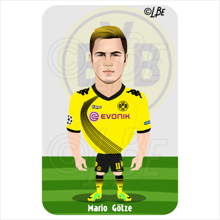 https://racingstub.com/blogs/z/zitelli/photos/228/gotze-bvb12-967...