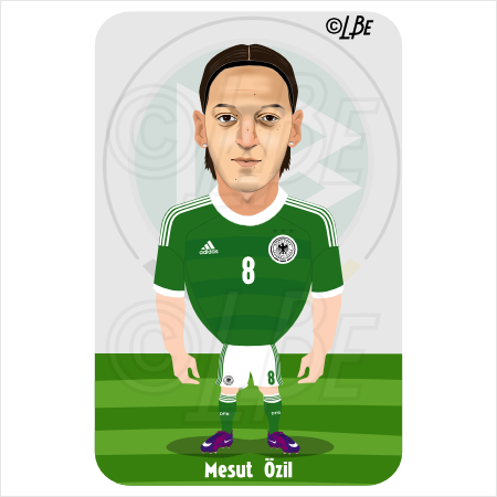 https://racingstub.com/blogs/z/zitelli/photos/229/ozil-dfb12-dff34.png