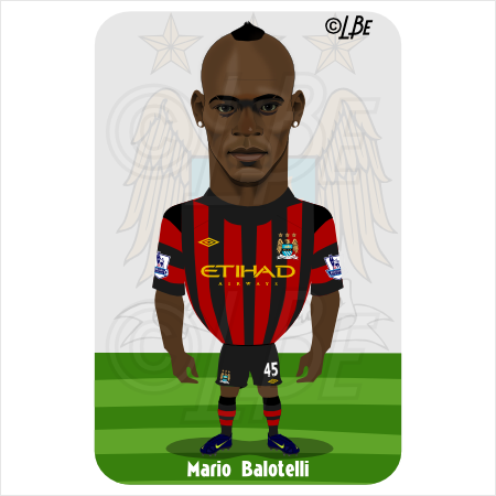 https://racingstub.com/blogs/z/zitelli/photos/232/balotelli-mfc12...