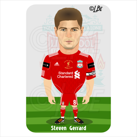 https://racingstub.com/blogs/z/zitelli/photos/234/gerrard-lfc12-6...