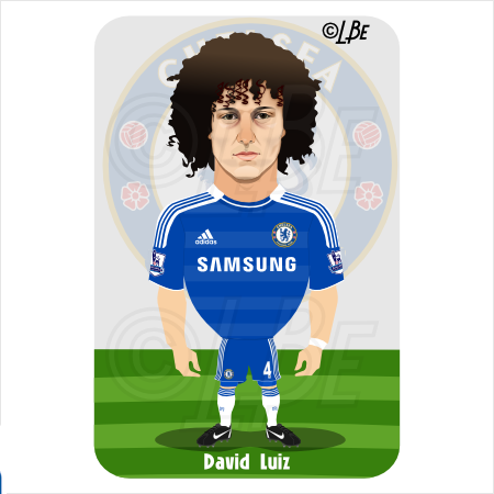 https://racingstub.com/blogs/z/zitelli/photos/250/davidluiz-cfc12...