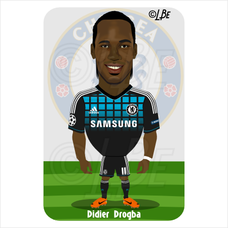 https://racingstub.com/blogs/z/zitelli/photos/251/drogba-cfc12-c8...