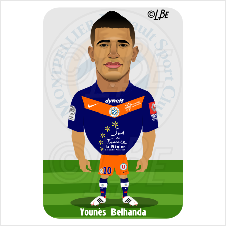 https://racingstub.com/blogs/z/zitelli/photos/254/belhanda-mhsc12...