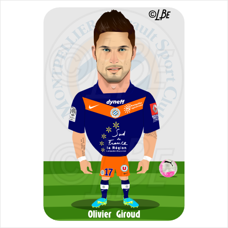 https://racingstub.com/blogs/z/zitelli/photos/257/giroud-mhsc12-3...