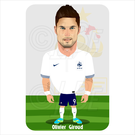 https://racingstub.com/blogs/z/zitelli/photos/258/giroud-fff12-26...