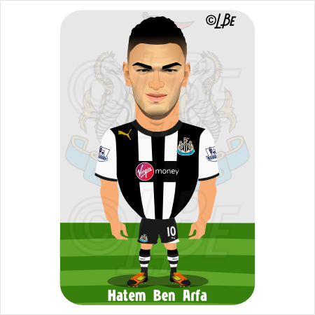 https://racingstub.com/blogs/z/zitelli/photos/259/benarfa-nu12-aa...