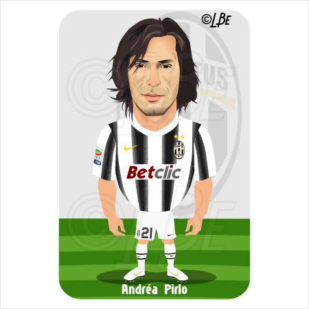 https://racingstub.com/blogs/z/zitelli/photos/268/pirlo-juve12-b4...