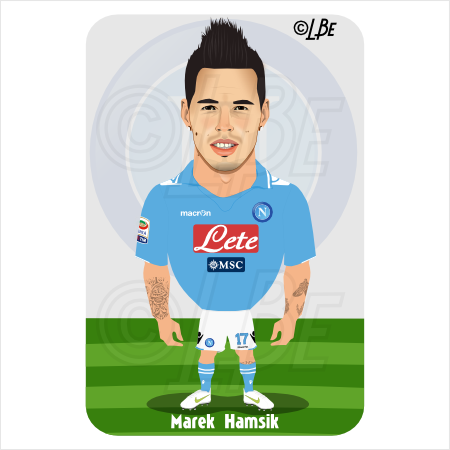 https://racingstub.com/blogs/z/zitelli/photos/270/hamsik-nap12-cf...