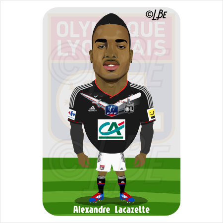 https://racingstub.com/blogs/z/zitelli/photos/271/lacazette-ol12-...