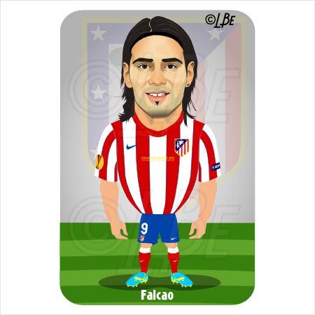 https://racingstub.com/blogs/z/zitelli/photos/272/falcao-atl12-b9...
