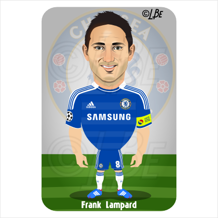 https://racingstub.com/blogs/z/zitelli/photos/276/lampard-cfc12-4...