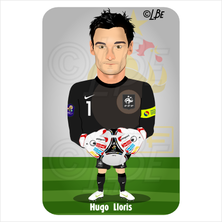 https://racingstub.com/blogs/z/zitelli/photos/280/lloris-fff12-c1...