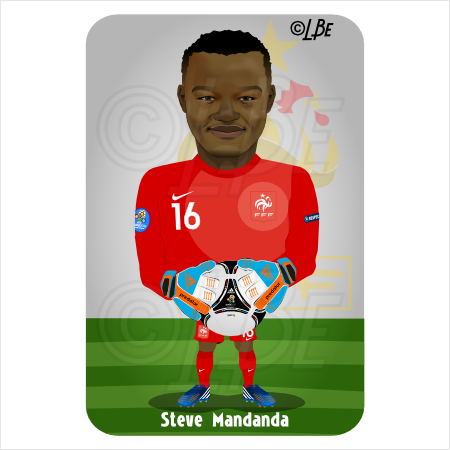 https://racingstub.com/blogs/z/zitelli/photos/282/mandanda-fff12-...