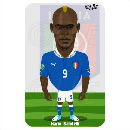 https://racingstub.com/blogs/z/zitelli/photos/304/balotelli-itali...