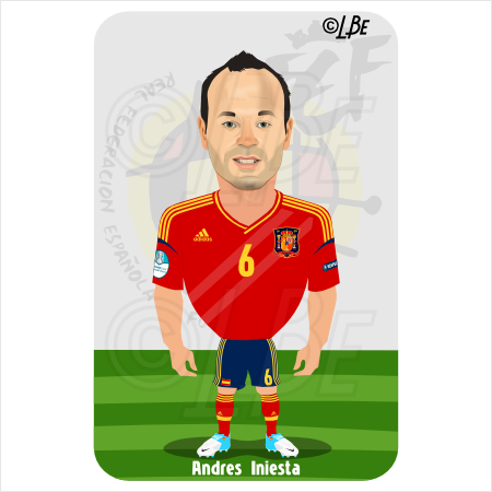 https://racingstub.com/blogs/z/zitelli/photos/307/iniesta-esp12-a...