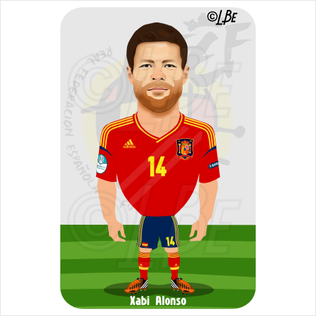 https://racingstub.com/blogs/z/zitelli/photos/310/xabialonso-esp1...