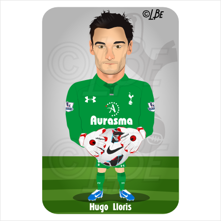 https://racingstub.com/blogs/z/zitelli/photos/335/lloris-spurs12-...