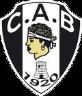cabastia2013.png