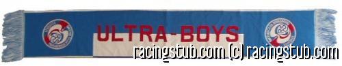 https://racingstub.com/uploads/cache/big500/uploads/media/53a924d...