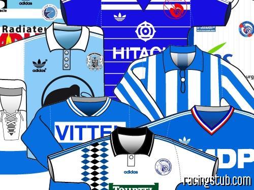 historique-maillot-wall.jpg