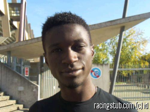mouloungui-interview.jpg
