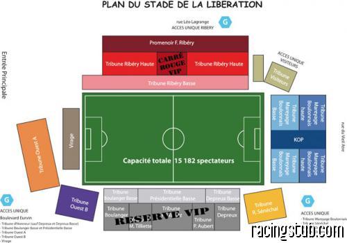 liberation-plan-57f1d.jpg
