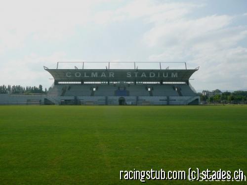 colmar-stadium2.jpg