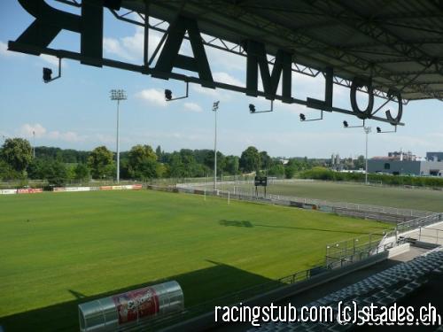 colmar-stadium4.jpg