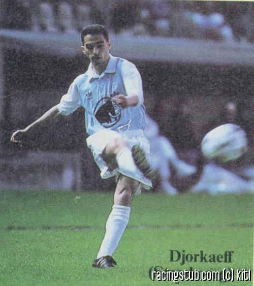 djorkaeff-1990.jpg