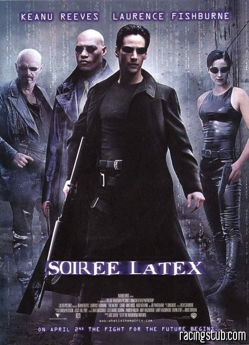 soiree-latex-e92c2.jpg