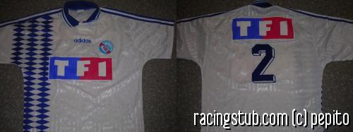 maillot-rcs-porte-par-pascal-baills-en-f-f0180.jpg