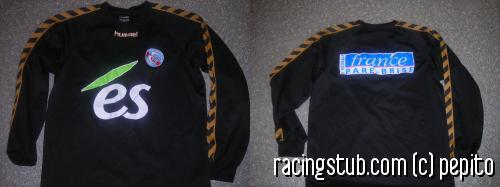 maillot-rcs-07-08-d\-entrainement-porte--dcaeb.jpg