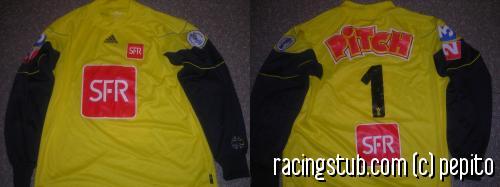 maillot-rcs-06-07-porte-par-nicolas-puyd-6f8a3.jpg
