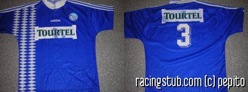 maillot-rcs-94-95-porte-par-philippe-thy-1e28e.jpg